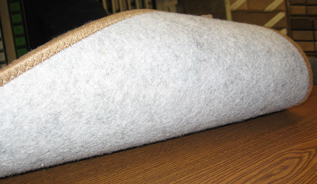 Carpet Backing Carpet Vidalondon